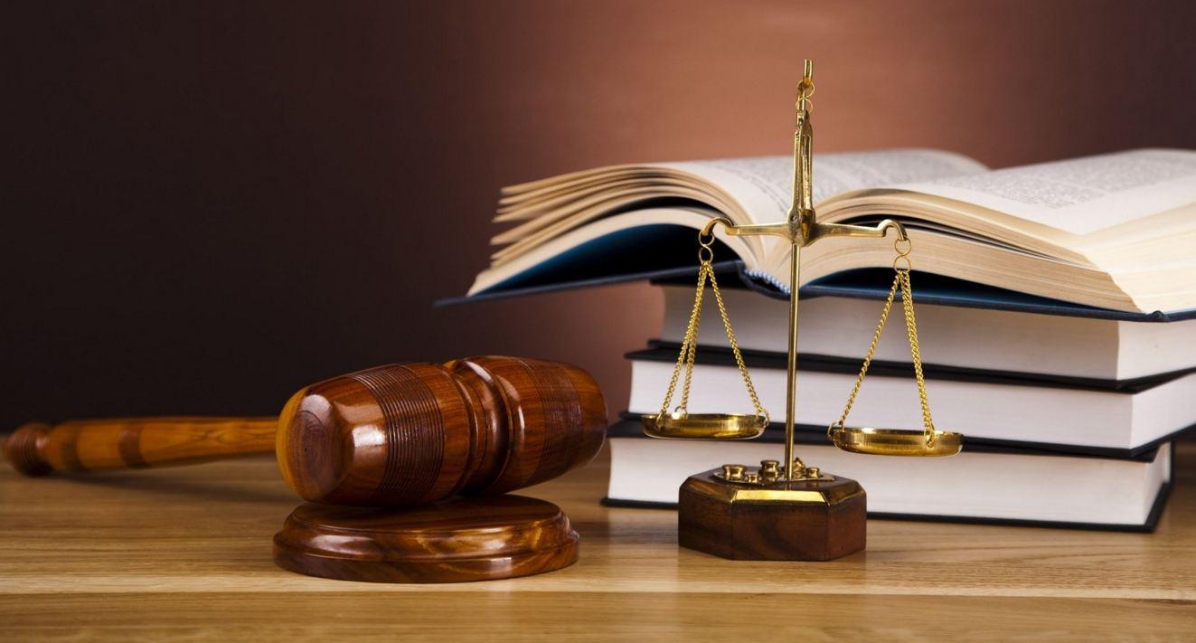 юридические консультации программ
